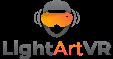 Light Art VR